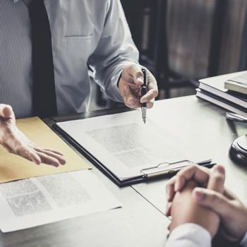 Ceslan ETT Trabajo TEmporal Asesoramiento Legal