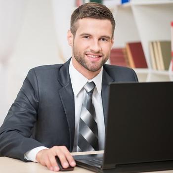 Ceslan ETT, Trabajo Temporal elección y búsqueda de perfiles